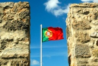 Portugalization and Independence